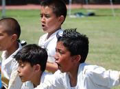 Copa Acapulco Futbol 2013 Convocatoria