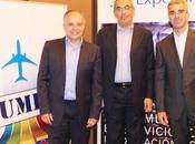 Experian,la empresa grande mundo servicios información valor agregado, crecería Perú