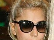 Lady Gaga dada muerta Twitter 'Rip Gaga'