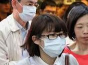 Investigan vacuna contra H7N9 China