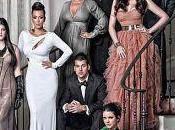 Familia Kardashian está quiebra