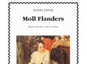 Moll Flanders. Daniel Defoe