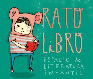 Rato Libro