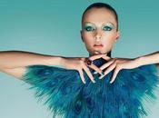 BIRD PARADISE, última colección maquillaje DIOR