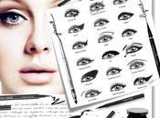 liner Trends consigue look celebrities