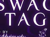apunto guerrero, novela negra marcapáginas internacionales