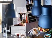 Como hacer lámpara ilumine