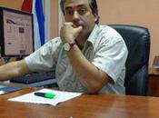 """Cuba será mercado quien regule acceso conocimiento"""", dice Viceministro Comunicaciones"""