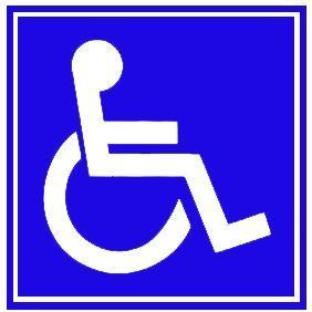 simbolo-Accesibilidad