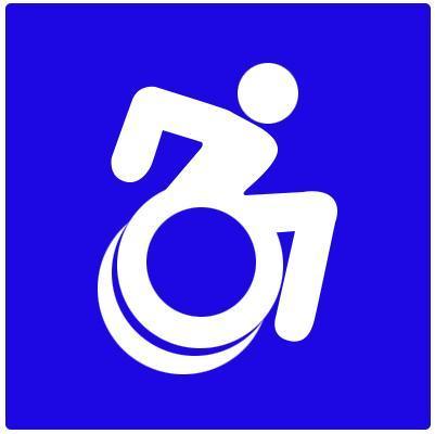 simbolo-Accesibilidad-NY
