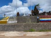 Parlamentarios Brasil instan cierre temporal frontera Venezuela