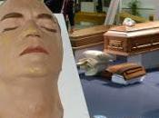 (662) cinco innovaciones industria funeraria