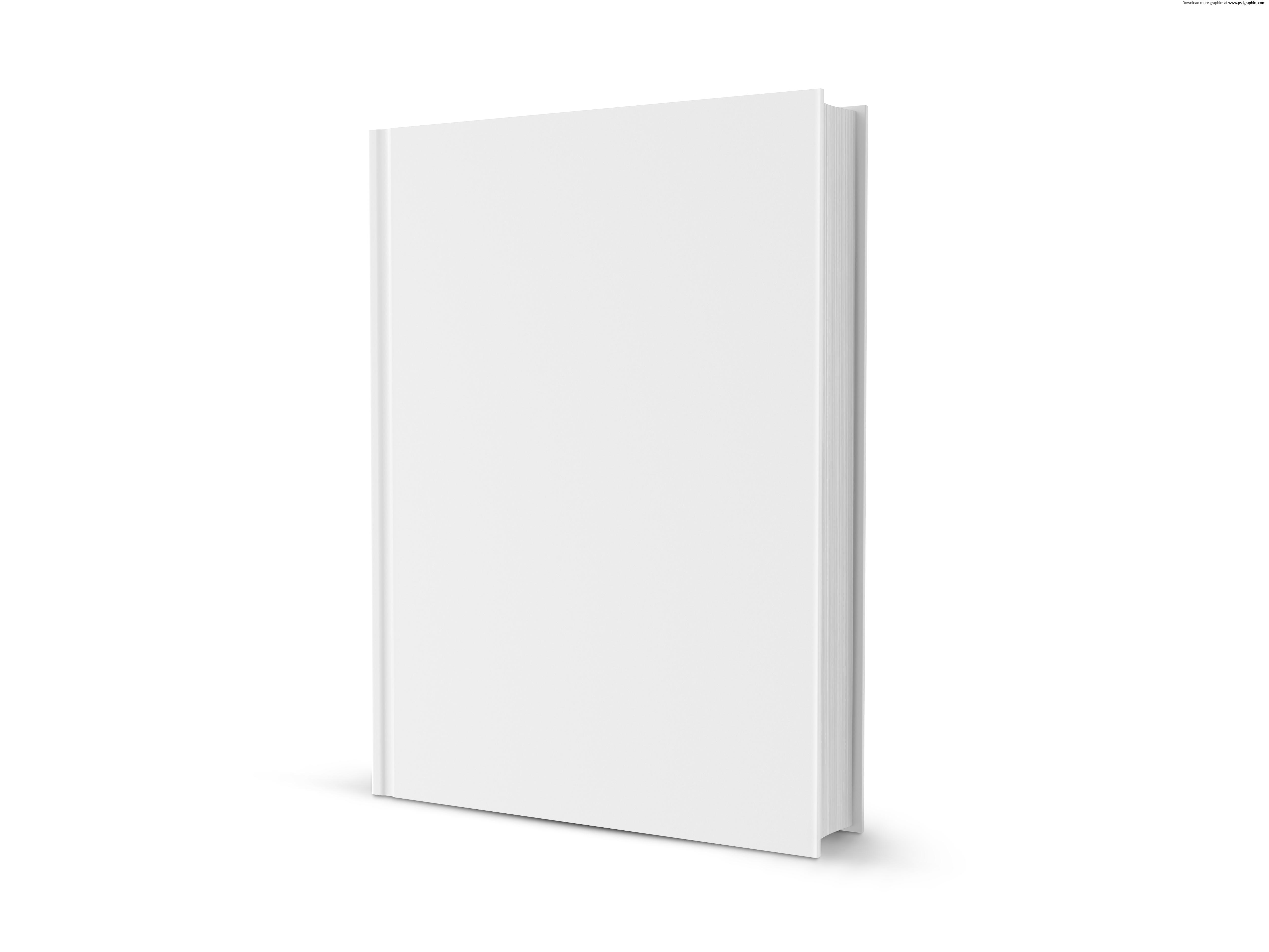 Book Cover Portadas Libros ~ Tutorial como crear portadas de libros d gratuitas