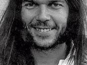 Neil Young Crazy Horse Farmer John (1990)