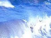 océanos tierra