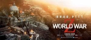 world war z banner 02