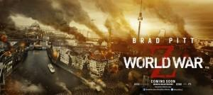 world war z banner 04
