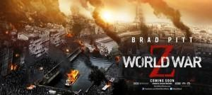 world war z banner 05