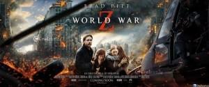 world war z banner 01