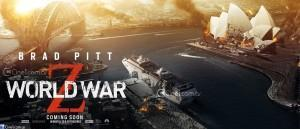 world war z banner 03