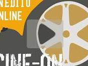 Cine- (Festival Blogger Cine Inédito Online)