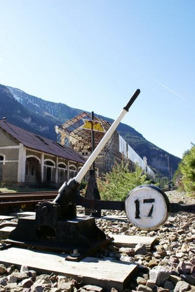 Canfranc 0010 Abril 08