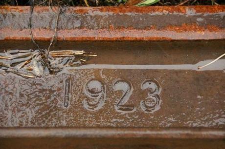 CNF13 1053
