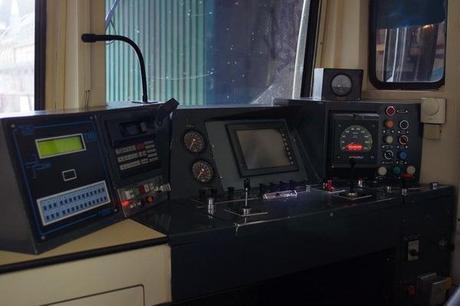 CNF13 1123