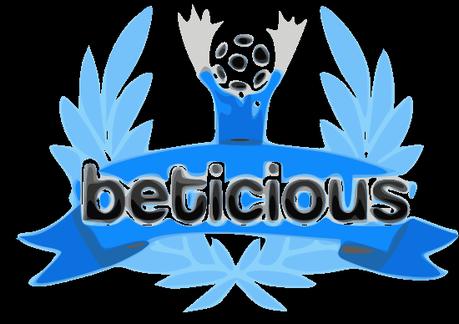 ¿Cuales son las ventajas de ser VIP en Beticious?