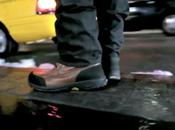 también tiene botas para nosotros
