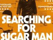 Searching Sugar (4.0)