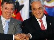Alianza Pacífico: nuevo club neoliberal?