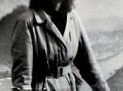 Espías españolas: Marina Vega