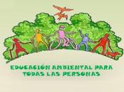 Congreso Internacional sobre Diversidad Funcional Medioambiente