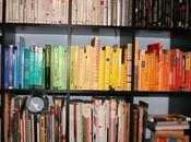 libreros españoles demandan Amazon