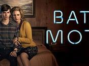 Crítica 'Bates Motel' (Temporada completa)