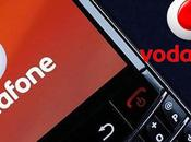 Vodafone presenta tecnología España