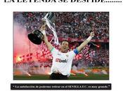 """Andrés Palop Adiós Leyenda"""""""