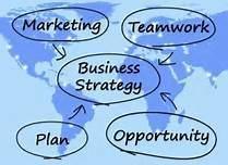 plan de negocios 07