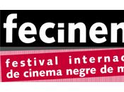 Festival Internacional Cinema Negre Manresa cancela definitivamente