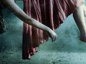 Exorcismo Georgia tiene fecha oficial estreno España