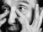 Duchamp, otro lúcido