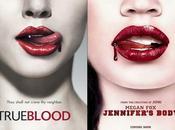Portadas sorpresa: true blood jennifer´s body