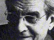 Entrevista desconocida Jacques Lacan