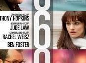 Estrenos cine 31/5/2013.- '360-Juego destinos'