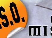 Banda Sonora MisiĂłn Escrito por: Lata