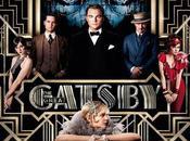 gran Gatsby (película Luhrmann)