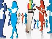 2.0: Diez curiosidades sabías sobre redes sociales
