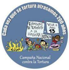 Buenos Aires, sede de congreso internacional sobre tortura y otros tratos degradantes