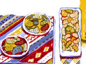 Google Celebra Doodle, Nacional Papa.